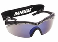 Bangerz Sweep Sport Sunglasses HS-8500 (Free Shipping)