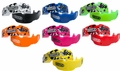 Battle Sports Camo Mouthguards - All Styles and Colors
