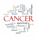 Cancer Care & Recovery