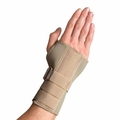 Thermoskin Carpal Tunnel Brace w/ Dorsal Stay (Free Shipping)