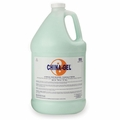 China Gel 128 oz (Gallon) w/Pump (Free Shipping)