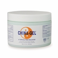 China Gel 8 oz Jar (Free Shipping)