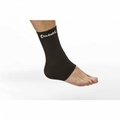 Cho-Pat Ankle Compression Sleeve (Free Shipping)