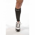 Cho-Pat Calf Compression Sleeve (Free Shipping)
