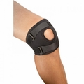 Cho-Pat Counter Force Knee Wrap (Free Shipping)