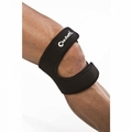 Cho-Pat Dual Action Knee (Free Shipping)
