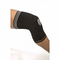 Cho-Pat Dynamic Knee Compression Sleeve (Free Shipping)