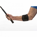 Cho-Pat Golfer's Elbow Support (Free Shipping)