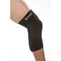 Cho-Pat Knee Compression Sleeve (Free Shipping)