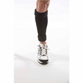 Cho-Pat Shin Splint Compression Sleeve (Free Shipping)