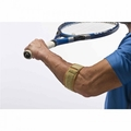 Cho-Pat Tennis Elbow Splint (Free Shipping)