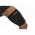 Cho-Pat Thigh Compression Sleeve (Free Shipping)