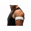 Cho-Pat Upper Arm Strap for *Swimming  Etc (Free Shipping)