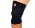 Pro-Tec Closed Knee Sleeve Brace (Free Shipping)