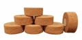 Coban 1 inch Self Adherent Wrap Case 30 Rolls (Free Shippping)