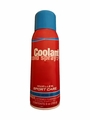 Mueller Coolant Cold Spray 9oz Can (Free Shipping)