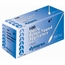 Cotton tipped applicators (10 Pack) 6 inch