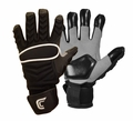 Cutters Reinforcer Glove (Free Shipping)