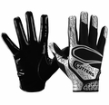Cutters s251 Football Gloves - Adult (Free Shipping)