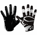Cutters s451 Rev Pro 2 Receiver Gloves - Adult (Free Shipping)