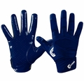 Cutters s451 Rev Pro 2 Solid Color Receiver Gloves - Adult (Free Shipping)