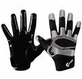 Cutters s451 Rev Pro 2 Special Edition Receiver Gloves - Adult (Free Shipping)