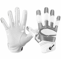 Cutters s451 Rev Pro 2 Special Edition Receiver Gloves - Youth (Free Shipping)