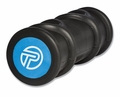 Foam Rollers & Massagers