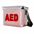 Foobag - Outdoor Protective Bag - AED (Free Shipping)