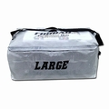 Foobag - Outdoor Protective Bag - Large (Free Shipping)