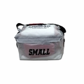Foobag - Outdoor Protective Bag - Small (Free Shipping)
