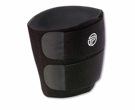 Pro-Tec Hamstring Compression Wrap Support Brace ( Free Shipping )