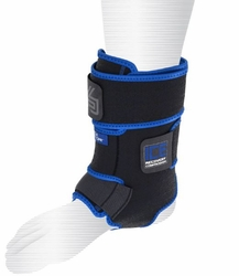 Hot & Cold Ankle / Foot Products