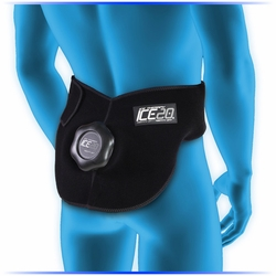 Hot & Cold Back / Hip Products