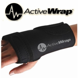 Hot & Cold Wrist / Hand / Finger Products