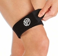 Pro-Tec Iliotibial Band Strap ( IT Band) Compression Wrap ( Free Shipping )