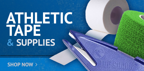 Ithaca Sports Athletic Tape & Supplies