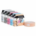 Kinesio Tape Gold 2 inch Clinical Roll 2 x 103