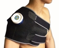 Pro-Tec Large Ice Cold Wrap (Free Shipping)