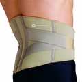 Thermoskin Lumbar Support (Free Shipping)