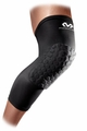 McDavid 6446 Extended HexPad Leg Sleeves (Pair) (Free Shipping)