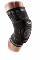 McDavid 5147 ELITE Engineered Elastic Knee Support w/ Dual Wrap & Stays (Free Shipping)