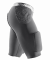 McDavid Hex Integrated Girdle/5-Pad  (Free Shipping)
