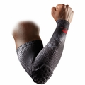 McDavid 6500 HEXPAD Power Shooter Arm Sleeve  (Free Shipping)