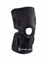Mueller 4-Way Adjustable Knee Support (Free Shipping)