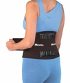 Mueller Adjustable Back Brace (Free Shipping)
