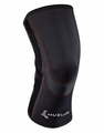 Mueller Breathable Closed Patella Knee Sleeve (Free Shipping)