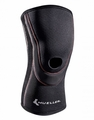 Mueller Breathable Open Patella Knee Sleeve (Free Shipping)