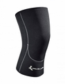 Mueller Closed Patella Knee Sleeve (Free Shipping)