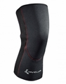 Mueller Comfort Closed Patella Knee Sleeve (Free Shipping)